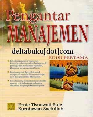 Pengantar Manajemen Keuangan Edisi Kedua critical book report management anggita siregar going