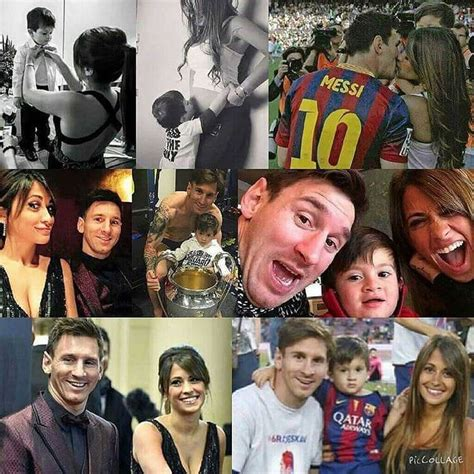 lionel messi family biography messi and his family 2014 www imgkid com the image kid