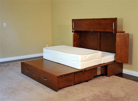 cabinet beds park avenue cabinet bed murphy beds of san diego