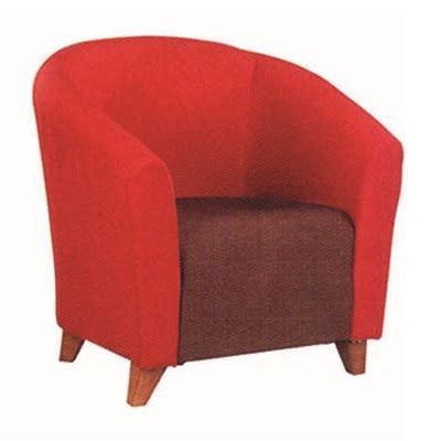 single sofa chair singapore reversadermcream