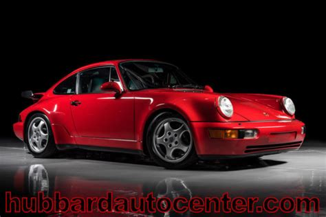 best auto repair manual 1991 porsche 911 free book repair manuals 1991 porsche 911 turbo only 26 000 miles extensive ownership and service history for sale