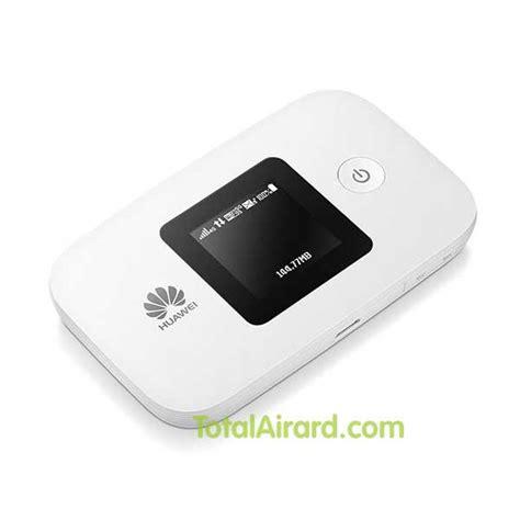 Modem Wifi Huawei E5577c ศ นย จำหน าย huawei e5577c 4g mobile wifi ราคา ขาย totalaircard
