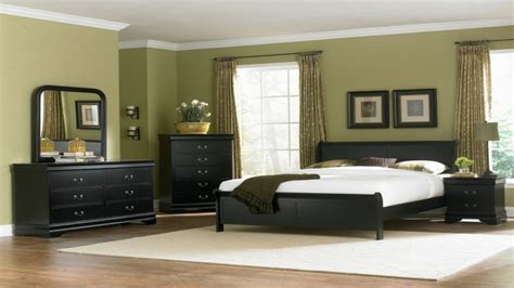 bedroom colors with black furniture bedroom ideas for black furniture bedrooms pink green and black bedroom colors with