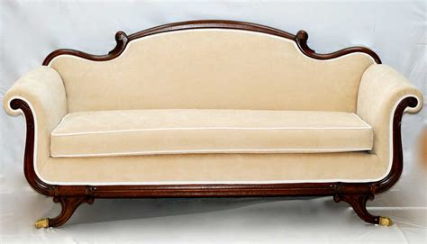 types of couch types of sofas 5691