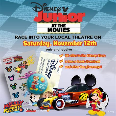 fishing disney junior mickey and the roadster racers golden book books giveaway disney junior at the mickey and the