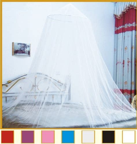 octorose a hoop valance new bed canopy mosquito net
