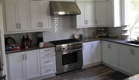 kitchen cabinet wholesale distributor 28 beautiful kitchen cabinet wholesale distributor get great cabinets in southern