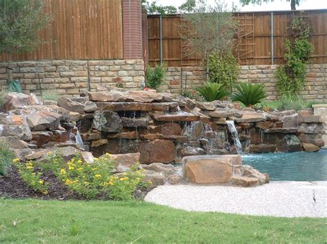Landscape Rock Tx 100 Ideas To Try About Landscaping Landscaping