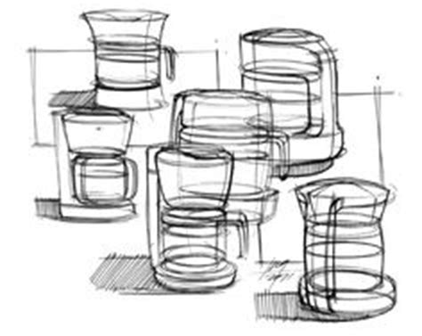 sketch pattern generator coffee doodles sketch pinterest doodles product