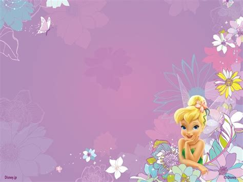 wallpaper tinkerbell disney heroines 14 best themes images on pinterest wallpapers