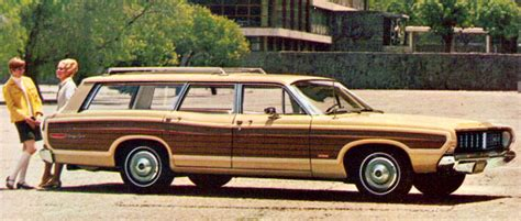 green station wagon with wood paneling our family station wagon had simulated wood panel stickers