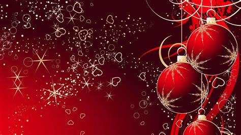 computer themes free free christmas desktop backgrounds wallpaper cave