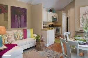 home design decorating 2 10 salas de jantar integradas como decorar comprando