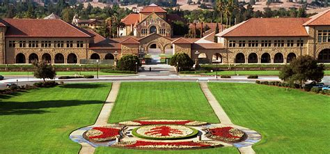 Https Www Gsb Stanford Edu Programs Mba Admission Deadlines by Academically Speaking What Is Your Known For