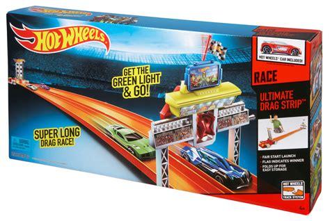 Track Racing Of Track Hotwheels Wheels Najd蛯u蠑szy Tor Wy蝗cigowy Vtmtoys Pl Sp Z O O