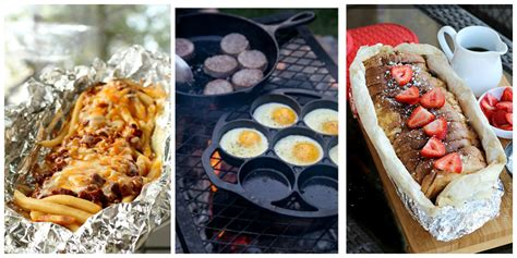 cing food ideas simple www imgkid com the image kid has it