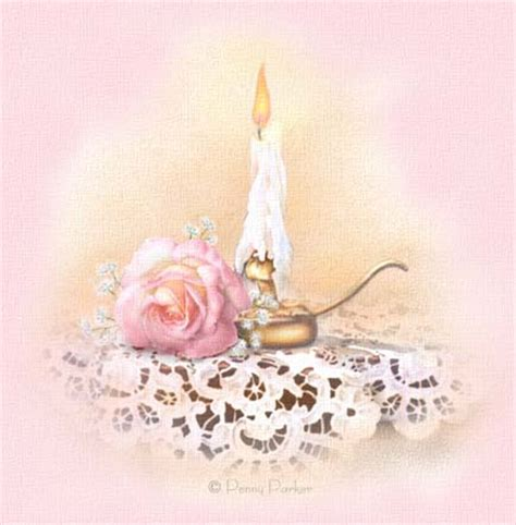 materiale per candele candele materiali spiegazioni e consigli per realizzarle