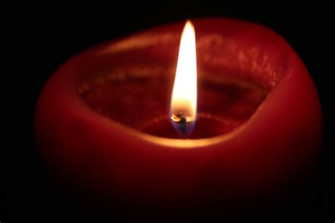 meditazione candela candela nella meditazione il 4 176 elemento evoluzione