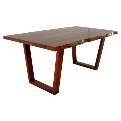 live edge table folkart interiors
