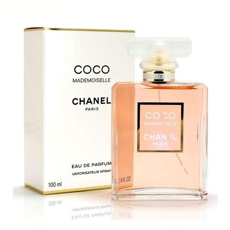 Parfum Shop 100ml chance chanel eau de toilette 100ml him perfume shop