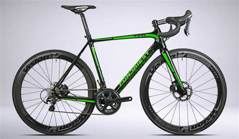 best italian road bikes new fondriest tfd becomes disc brake road bike from