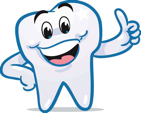 tooth clipart dental smile clipart tooth ideas in 2018