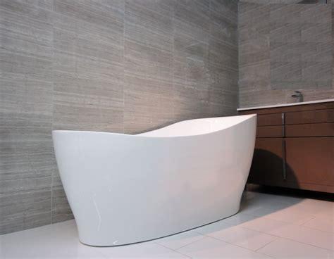 azzura bathtub designs fascinating azzura bathtub inspirations azzura