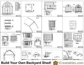 Gambrel Barn House Plans Gambrel Roof Plans Related Keywords Amp Suggestions