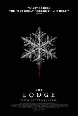 lodge film wikipedia