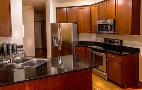 on line kitchen cabinets free photo kitchen cabinets countertop free image on