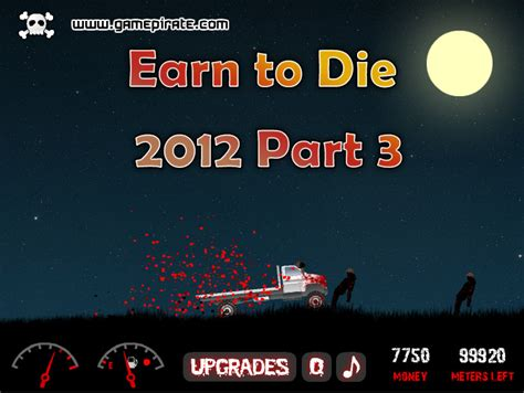 full version earn to die lite earn to die hack cheats gameplay ardiangga s diary