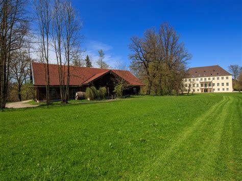 Scheune Wallenburg by Allgemeines Zur Scheune Biogut Wallenburg