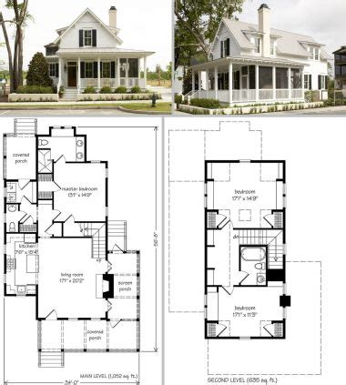 sugarberry cottage floor plan sugarberry cottage 50 houses built with popular plan decoratoo