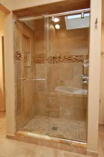 Sliding Glass Shower Doors Sliding Glass Doors Chicago Chicago Glass Mirror