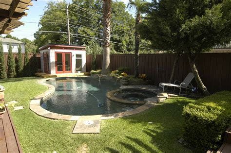 Swimming Pool Shed by Diy Pool House Storage Building Plans Pdf Easy