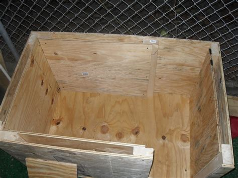 dog house for great pyrenees great pyrenees dog house plans