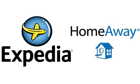 liverez responds to expedia s acquisition of homeaway