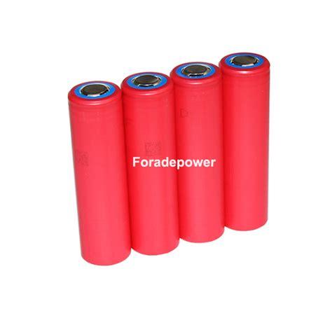 Lg Dbmj1 18650 Li Ion Batt 3500mah 10a 37v W Flat Top Ori Hija lg 3 6v 18650 inr18650 mg1 2900mah 10a discharge li ion battery shenzhen foradepower