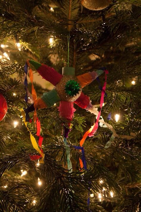 imagenes de navidad mexicana 84 mejores im 225 genes de navidad mexicana en pinterest