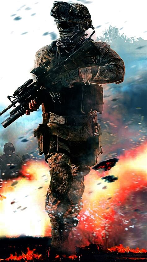 wallpaper android call of duty call of duty wallpaper for android 50799 linepc
