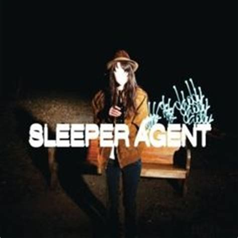 Sleeper Agents by 1000 Images About Press Play Listen And Repeat On