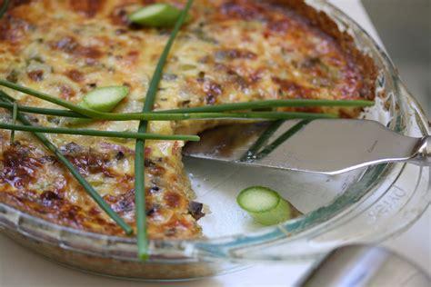 whole grain quiche crust recipe whole grain quiche cabot contest giveaway