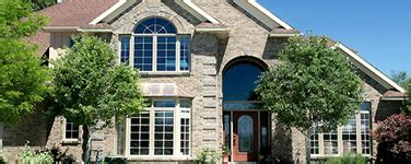 Property Management Portland Portland Or Property Management