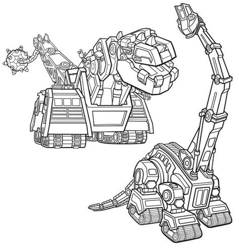 dino truck coloring page dinotrux coloring pages coloring pages