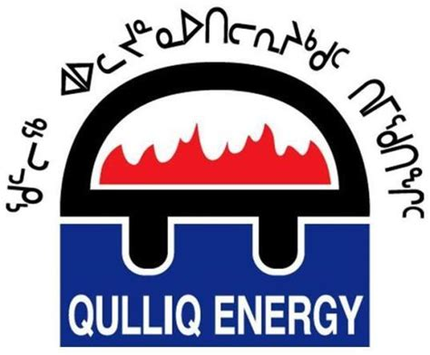 eurotic tv 2011 alternative energy inuit org nixes proposed armshow south dam site near
