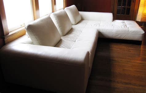 z gallerie leather sofa 301 moved permanently