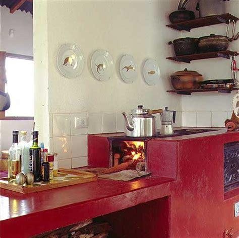 lade luxo de tudo um pouco cozinha de ro 231 a