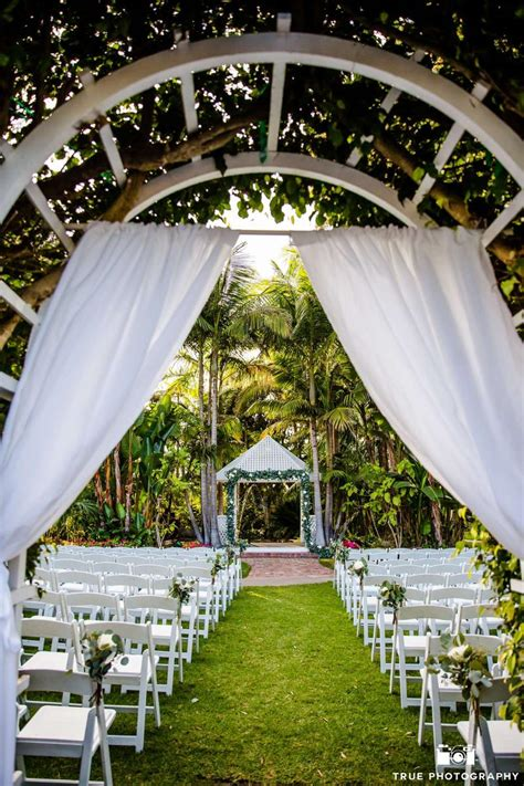 hotel wedding venues in southern california 2 bahia resort hotel weddings get prices for wedding