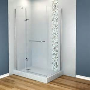 maax reveal 29 7 8 in x 48 in x 71 5 corner shower