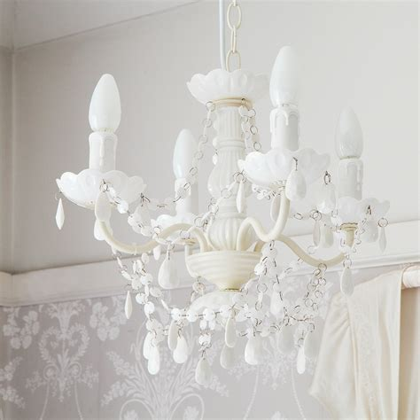 Small White Chandeliers Luxury Chandeliers Lights Bedroom Company